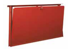 Foundation Access Doors