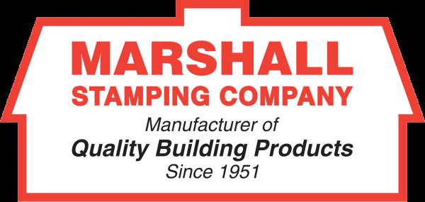 Marshall Stamping